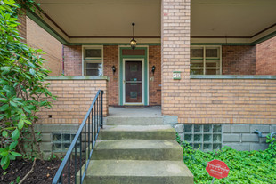 410 whitney ave, pittsburgh, pa 15221-3.