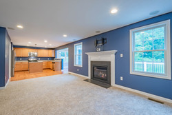 5026 firwood dr, canonsburg, pa 15317-16