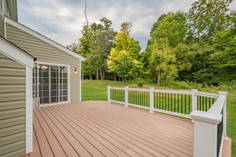 5026 firwood dr, canonsburg, pa 15317-6.