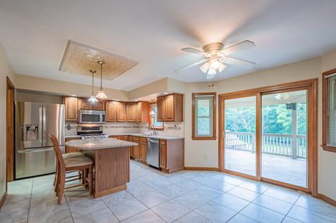 643 Phillips Rd Blairsville, PA 15717-47