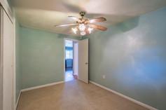 55 Millersdale Rd, Jeanette, PA 15644-8_