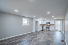 550 Chesnic Dr, Canonsburg, PA 15317-2.j