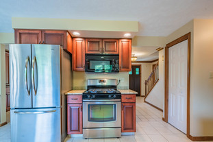 161 dodd dr, washington, pa 15301-16.jpg