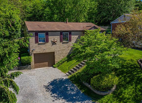2940 Universal Rd, Penn Hills, PA 15235