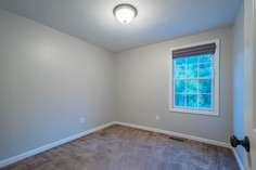 5026 firwood dr, canonsburg, pa 15317-29