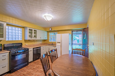 410 whitney ave, pittsburgh, pa 15221-15