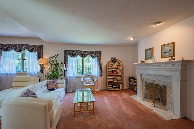 278 Lakewood Rd, Greensburg, PA 15601 (4