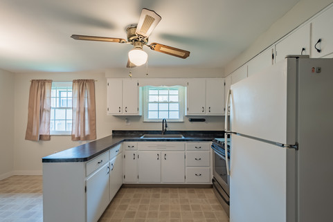 55 Millersdale Rd, Jeanette, PA 15644-12