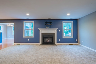 5026 firwood dr, canonsburg, pa 15317-15