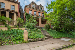 410 whitney ave, pittsburgh, pa 15221-2.