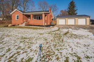 795 Schenley Rd, Leechburg, PA 15656-2.j