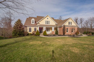 1044 valley view, latrobe, pa 15650-40.j