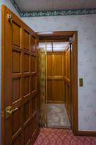 202 Pinewood Dr, Greensburg, PA 15601-39