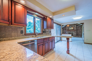 161 dodd dr, washington, pa 15301-14.jpg