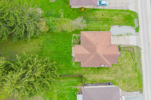 Aerials_55 Millersdale Rd, Jeanette, PA