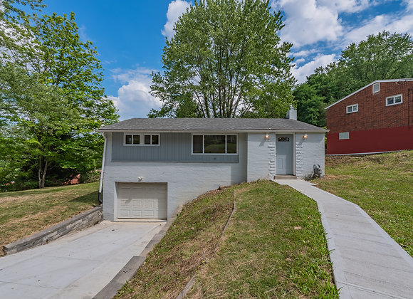 128 Winifred Dr, Pittsburgh, PA 15236