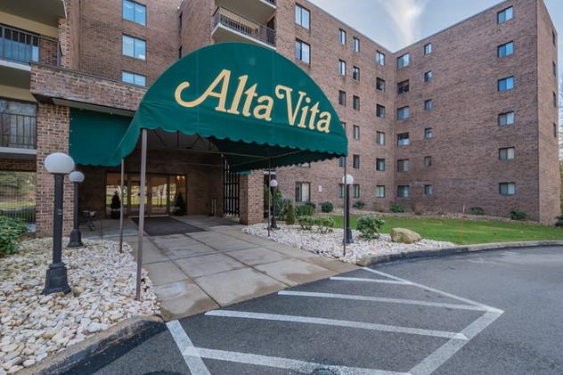 3 Alta Vita Dr, Greensburg, PA 15601-3.j
