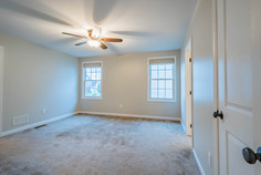5026 firwood dr, canonsburg, pa 15317-33