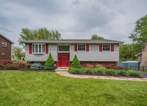 19 W Hempfield DrIrwin, PA 15642