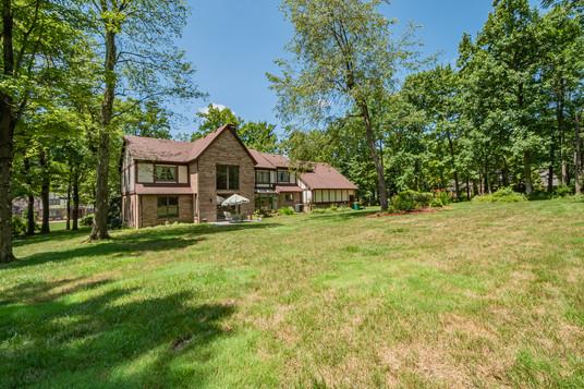 278 Lakewood Rd, Greensburg, PA 15601 (5