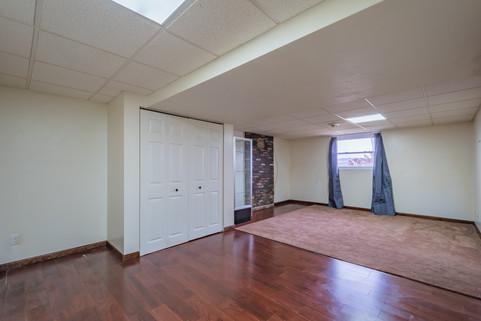 3060 Dividend Dr, Washington, PA 15301-2