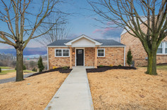 550 Chesnic Dr, Canonsburg, PA 15317-18