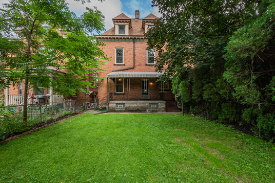 410 whitney ave, pittsburgh, pa 15221-37