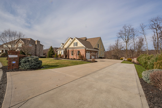 1044 valley view, latrobe, pa 15650-37.j