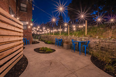 420_Walnut_Patio-6.jpg