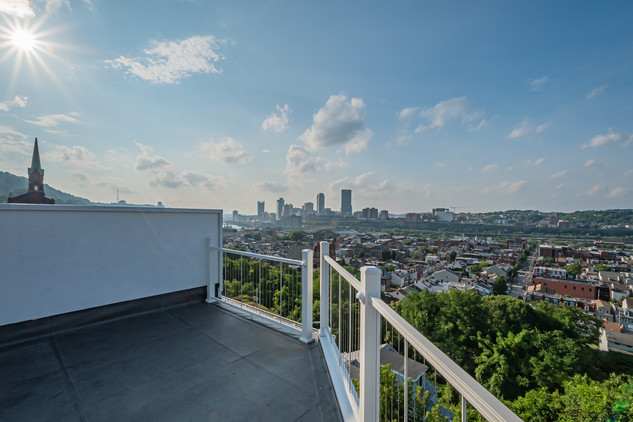 65 pius st, pittsburgh, pa 15203 (32 of
