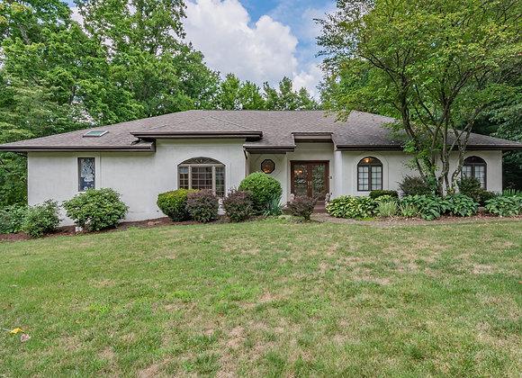 331 Satinwood Ln, Greensburg, PA 15601
