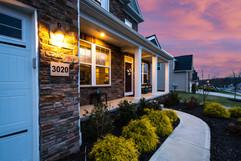 3020 Brookstone Dr, Canonsburg, PA 15317