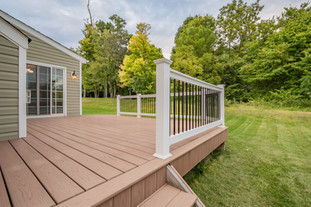 5026 firwood dr, canonsburg, pa 15317-11