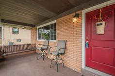 55 Millersdale Rd, Jeanette, PA 15644-23