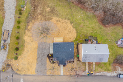 550 Chesnic Dr, Canonsburg, PA 15317-35.