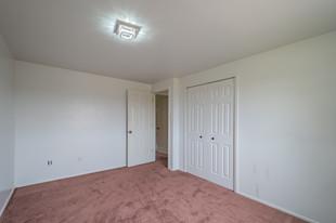 3060 Dividend Dr, Washington, PA 15301-1