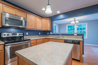 5026 firwood dr, canonsburg, pa 15317-21