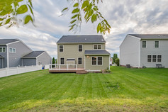 5026 firwood dr, canonsburg, pa 15317-8.