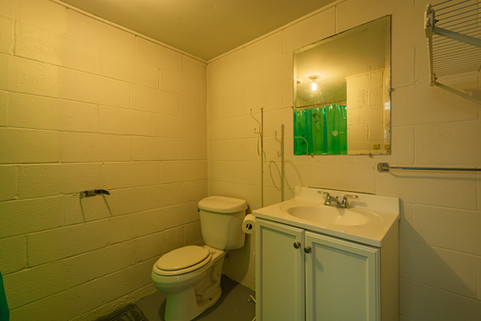 55 Millersdale Rd, Jeanette, PA 15644-10