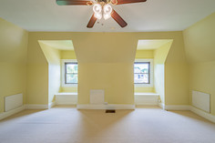 410 whitney ave, pittsburgh, pa 15221-29