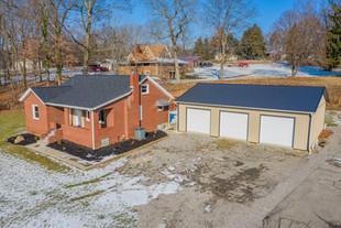 795 Schenley Rd, Leechburg, PA 15656-14.
