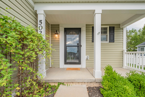 5026 firwood dr, canonsburg, pa 15317-4.