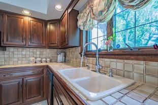 278 Lakewood Rd, Greensburg, PA 15601 (2