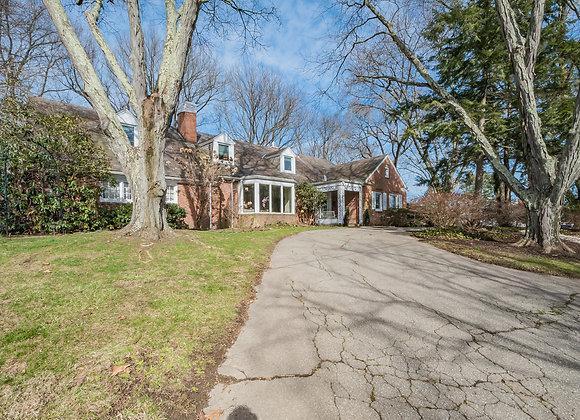 137 Kenlane St, Greensburg, PA 15601