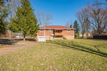 508 Edgeview Rd, New Kensington, PA 1506