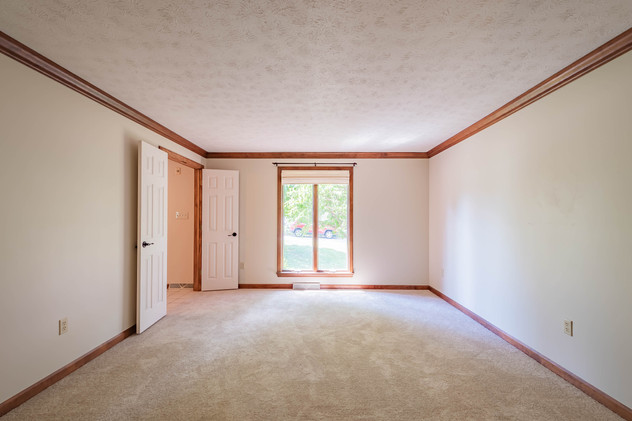 161 dodd dr, washington, pa 15301-9.jpg
