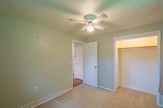 55 Millersdale Rd, Jeanette, PA 15644-2.