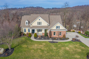 1044 valley view, latrobe, pa 15650_aeri