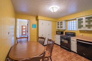 410 whitney ave, pittsburgh, pa 15221-16
