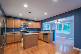 5026 firwood dr, canonsburg, pa 15317-19